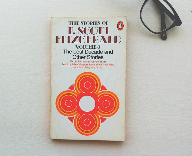 secondhand book haul blog