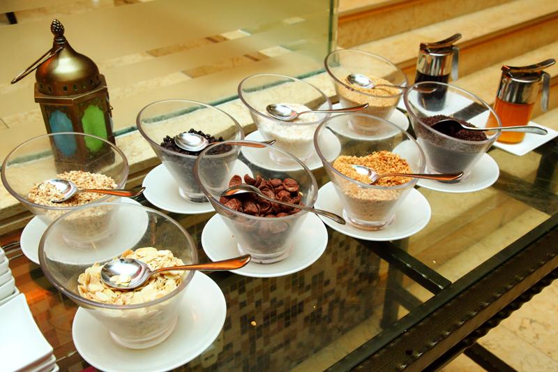 Ice-Cream-Condiments