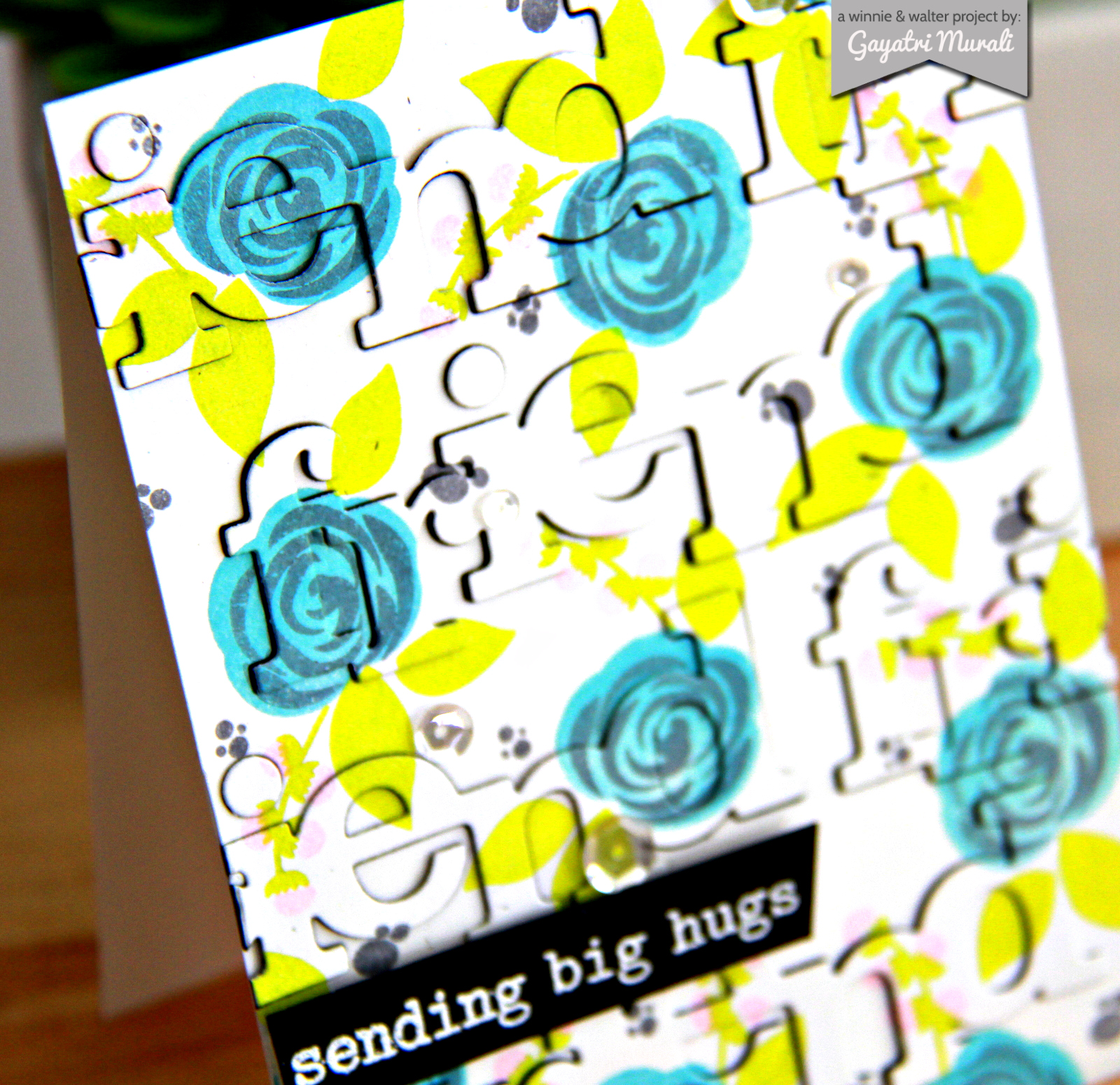 Friend card closeup1