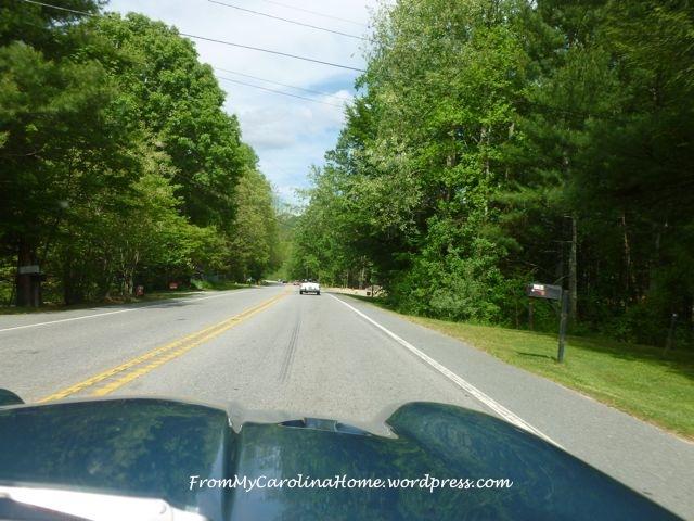 BCC May 2015 Drive 3