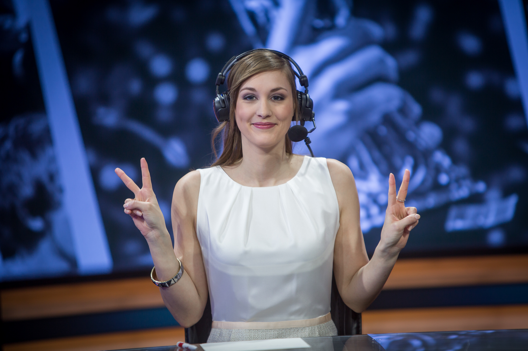 Eefje Depoortere (@sjokz) nudes (97 photo) Ass, 2015, butt