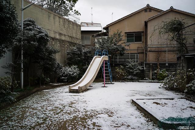 2014_Winter_Kyounomichi_EP5-2