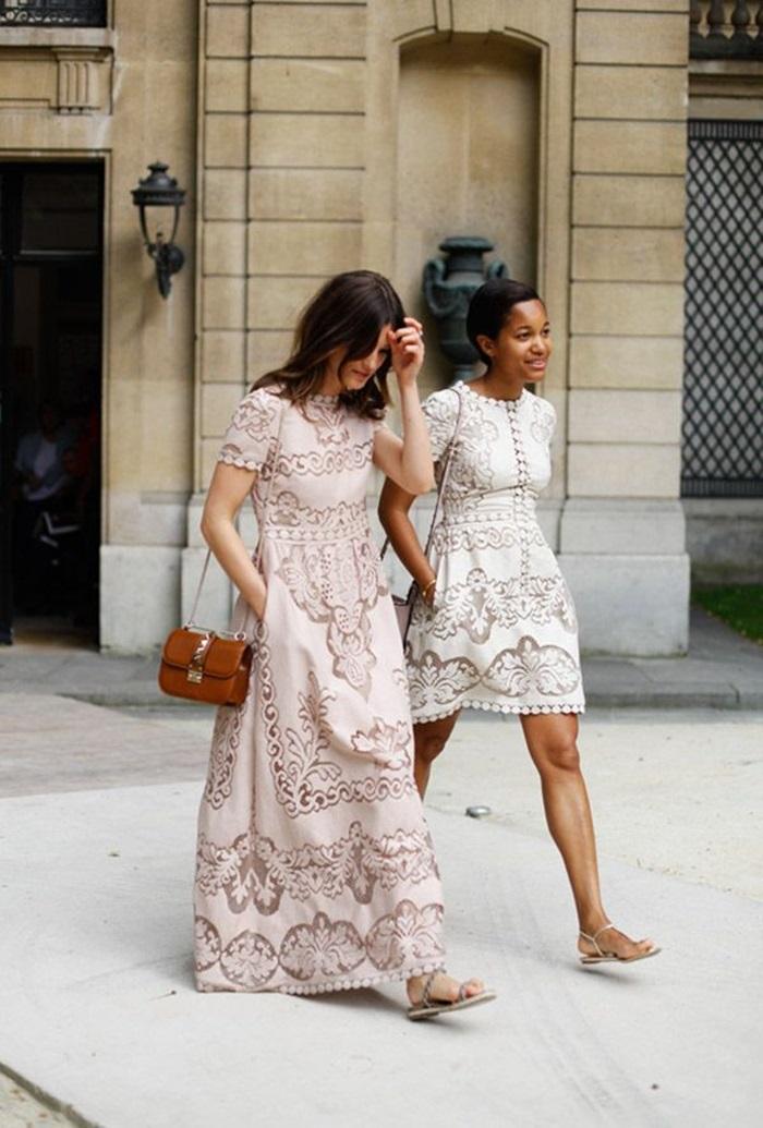 maxi-dress-inspiration-street-style-27