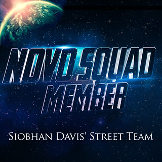Novo Squad team button