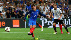euro-2016-france-germany-griezmann_3739561