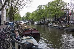 NEDERLAND - Amsterdam 147