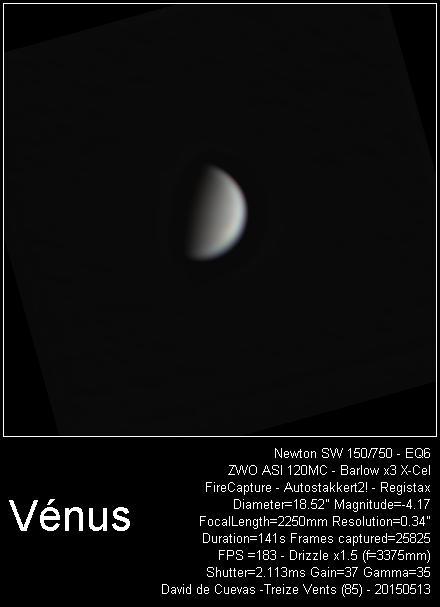 20150513_Venus