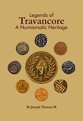 Legends of Travancore