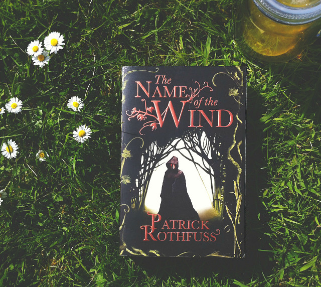 the name of the wind patrick rothfuss uk how to organise your holiday reads tbr vivatramp