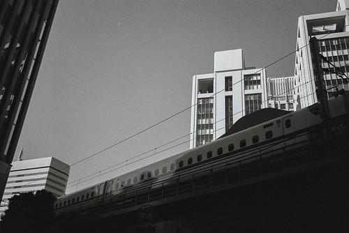 tokyo monochrome film 16