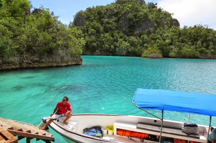Fam Islands (3)
