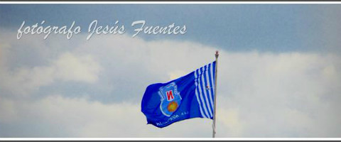 bandera nervion