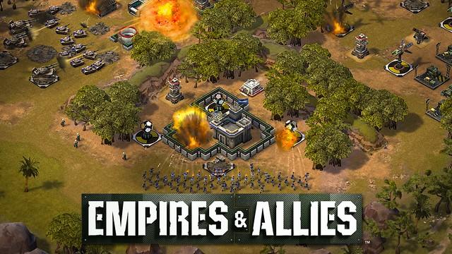 Empires & Allies_Attack