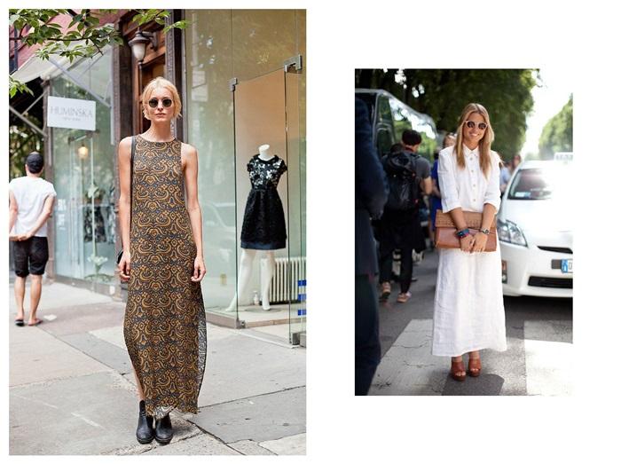 maxi-dress-inspiration-street-style-39