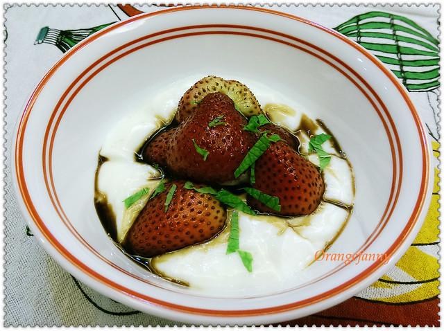 150520 義大利黑醋醃草莓-02