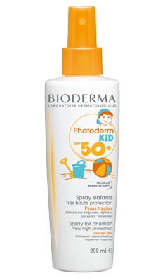 kid_spray