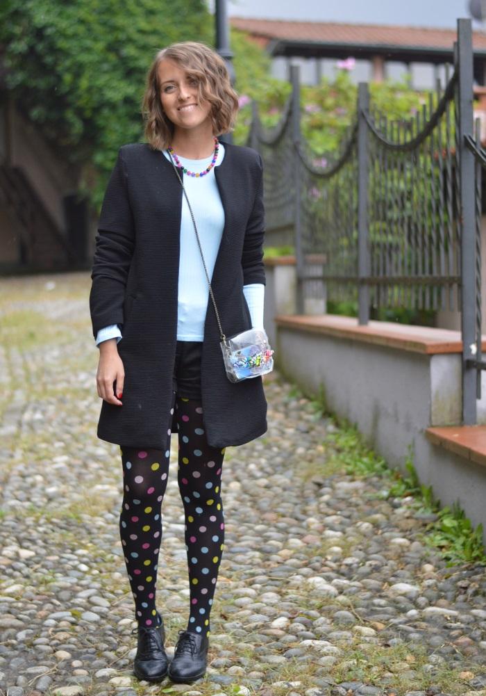 a pois, wildflower girl, happy socks (15)