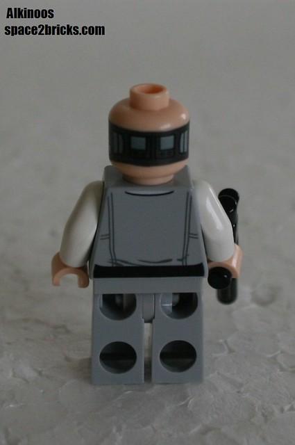 Lego Star Wars 9678 p6