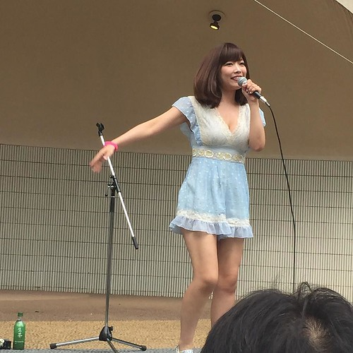 藤田恵名の画像 p1_11