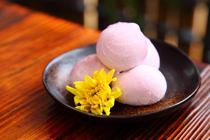 Ice-Cream-Mochi