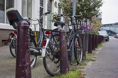 NEDERLAND - Amsterdam 185