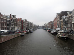 ams284canal