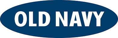 90 - Old Navy