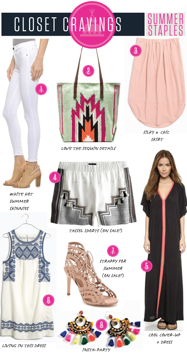 closet-cravings-style-jamie-meares