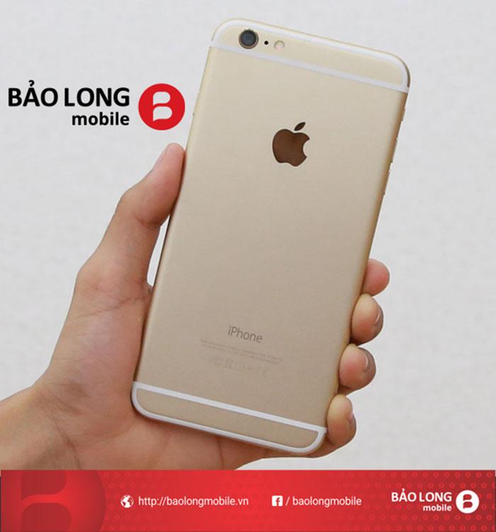 Người bán bình luận gì về sử dụng sim ghép iphone 5?
