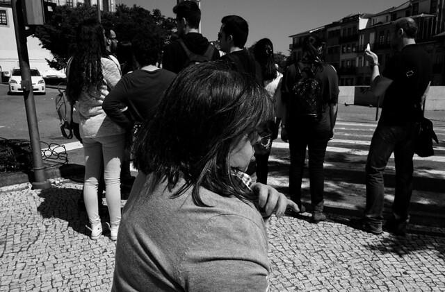 #PP_ANIVERSARIO_19 copy