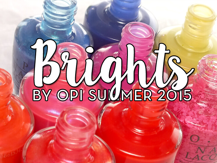 brights by opi 2015 (1)