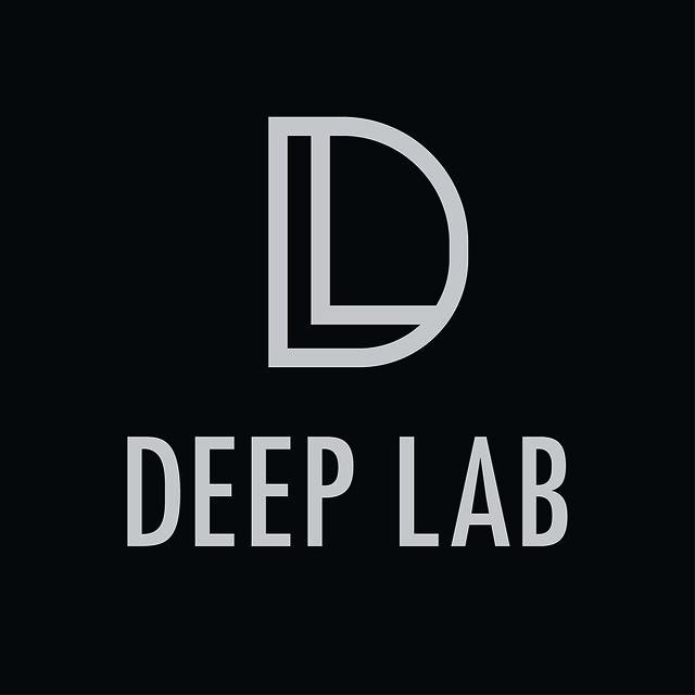 DEEPLAB_logo