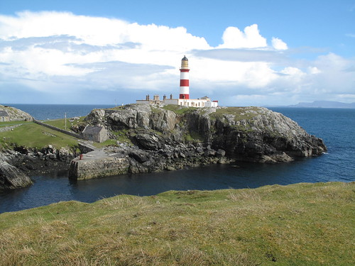 Scalpay light