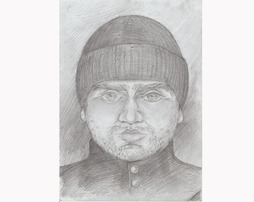 Розшукують за спробу вбивства