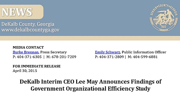 http://jkheneghan.com/city/pdf/04-30-15%20Updated%20Organizational%20Efficiency%20Study%20Findings.doc