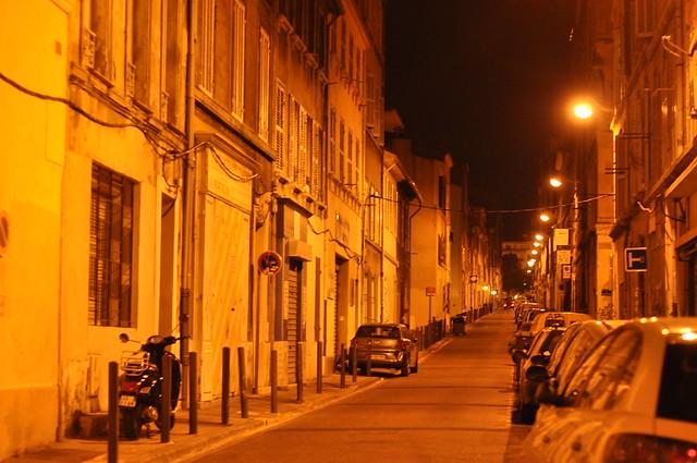 Rue Ferrari by Pirlouiiiit 08052015