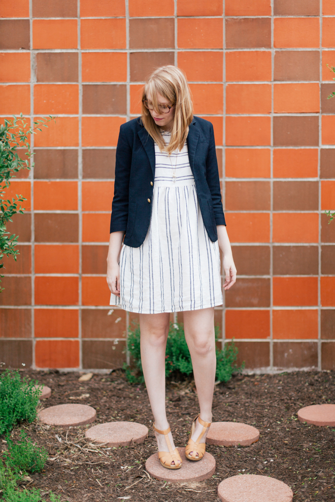navy-stripes-blazer4