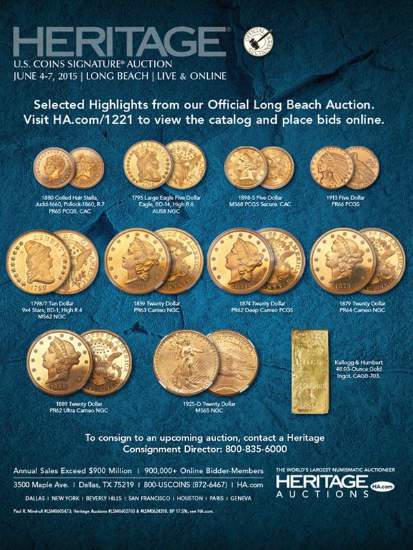 Heritage ad 2015-May24_Long_Beach