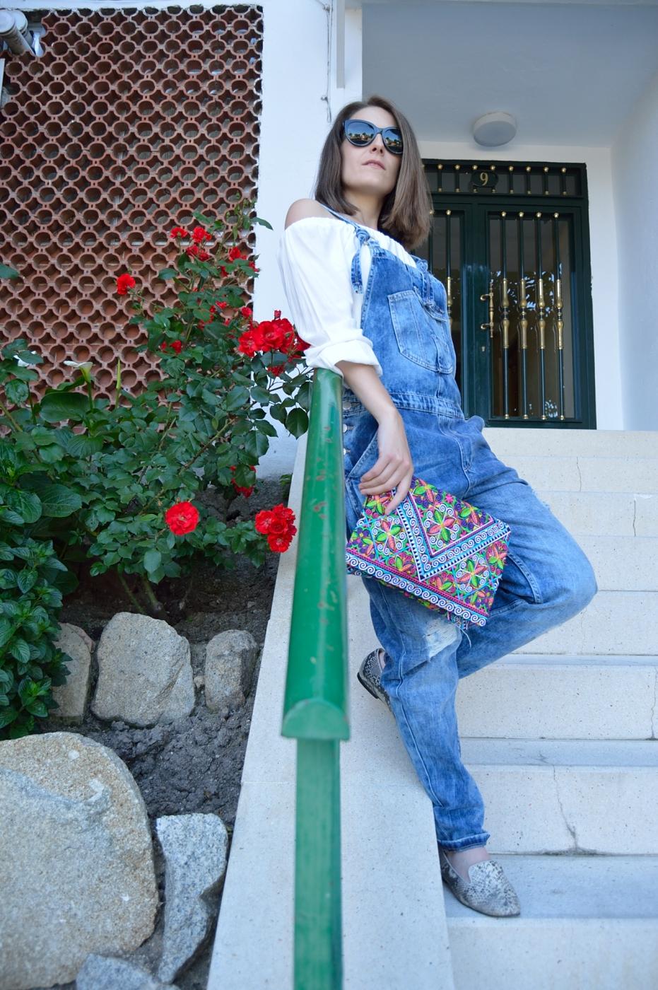 lara-vazquez-mad-lula-style-look-fashion-blog-streetstyle-denim-jumpsuit-spring-glamour-vogue