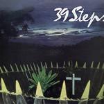 """39 STEPS 12"""" LP VINYL"""