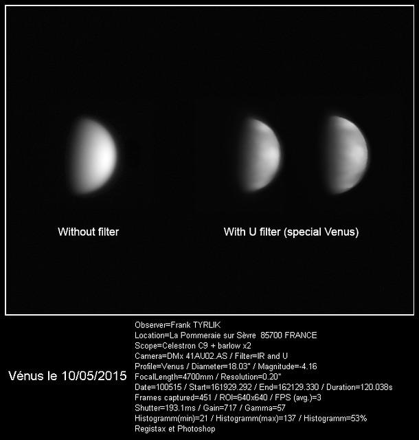Ven_100515_DMx 41AU02AS_160047_IR_e00111100_ap38_2