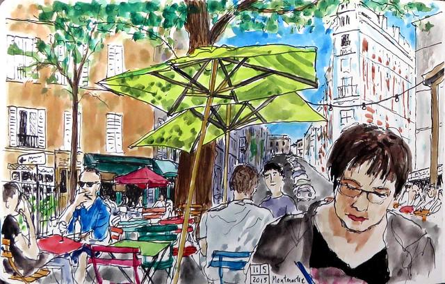 2015_05_11_Montmartre 3