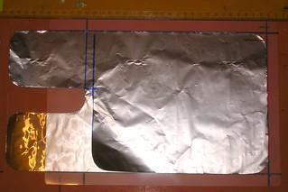 foil_inside2