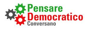 cropped-pensare-democratico-conversano-web