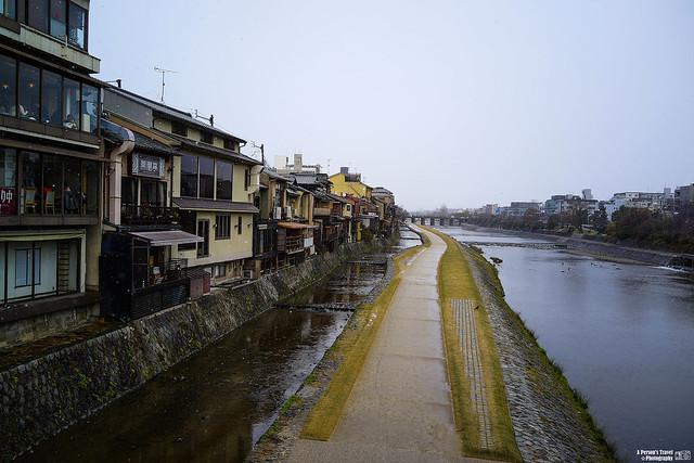 2014_Winter_Kyounomichi_EP5-8