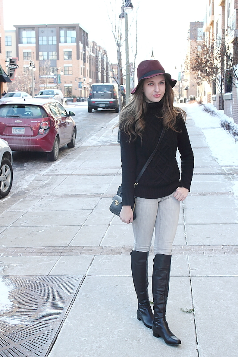 cute-outfits-for-winter