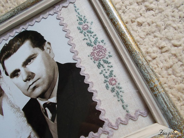 cross stitch, wedding, gift, luli (2)