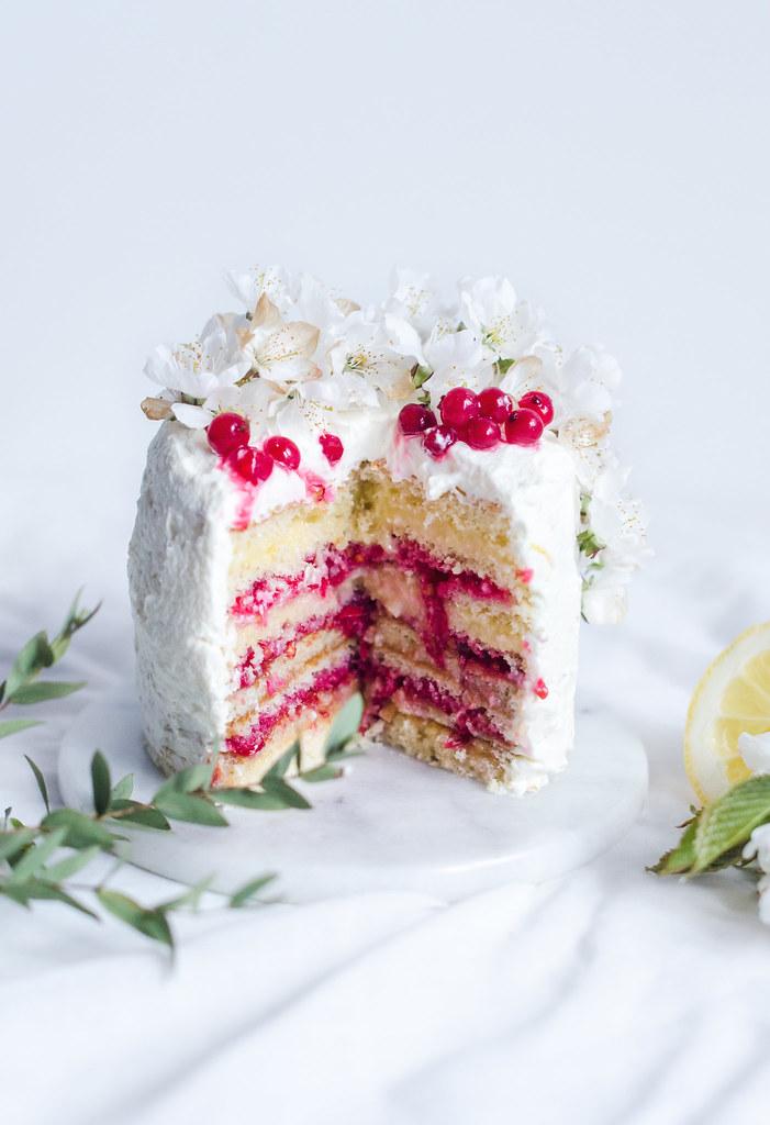 receptsommartårta