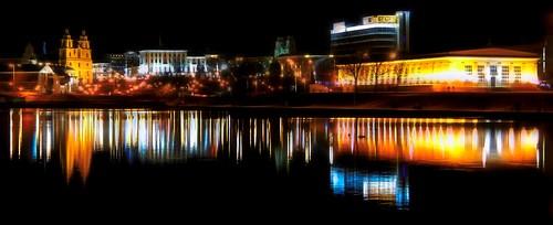 ... old Minsk (03)...