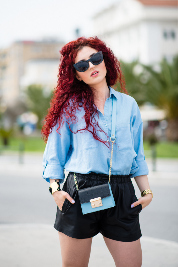 blue&black (7)